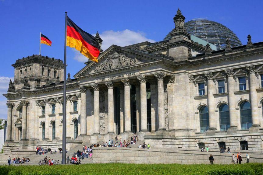 Полезна информация за кандидатстване в университети вГермания