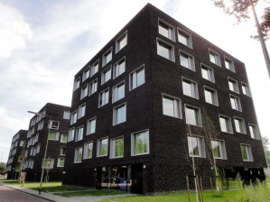 housing nl